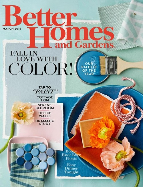 Better homes and gardens magazine customer service phone for Better homes and gardens customer service telephone number