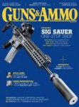 Guns and Ammo Magazine Subscription