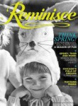 Reminisce Magazine Subscription