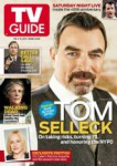 TV Guide Magazine Subscription