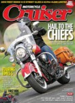 Motorcycle Cruiser Magazine