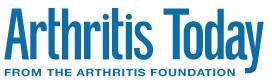 Arthritis Today Logo