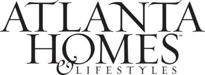 Atlanta Homes & Lifestyles Magazine