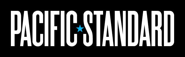 Pacific Standard Brand Logo