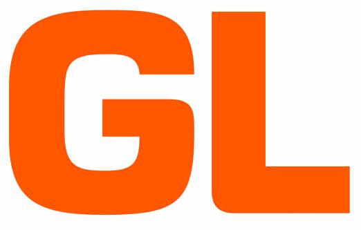 Girls' Life Magazine Logo