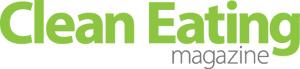 Clean Eating Magazine Logo