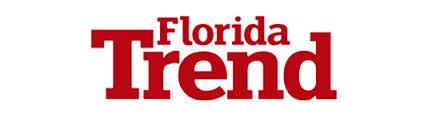 Florida Trend Magazine