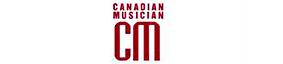 Canadian Musician Magazine