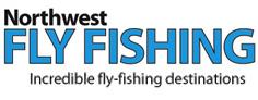 Northwest Fly Fishing Magazine