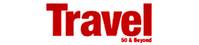Travel 50 & Beyond Magazine