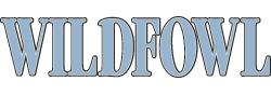 Wildfowl Magazine