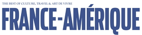 france amerique magazine subscription logo