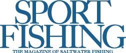 Sport Fishing Magazine