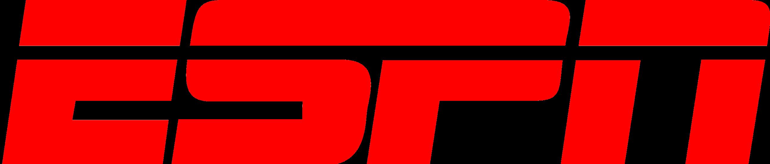 ESPN The Magazine Subscription Logo