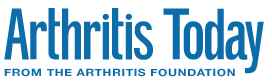 Arthritis Today Logo