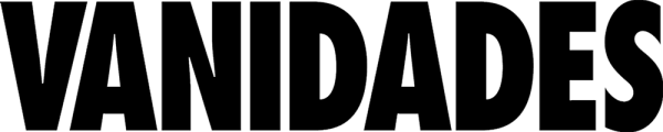 Vanidades Magazine Logo