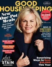 Good Housekeeping Digital Subscription