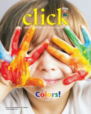 click magazine subscription for kids