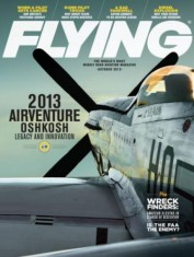 Flying Magazine