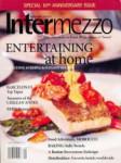 Intermezzo Magazine