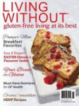 Living Without Magazine