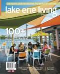 Lake Erie Living Magazine