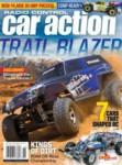 Radio Control Car Action Magazine