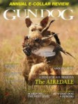 Gun Dog Magazine Subscription