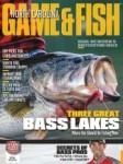 North Carolina Game & Fish