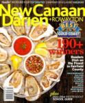 NEW CANAAN-DARIEN Magazine