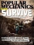 popular mechanics magazine digital
