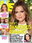 US Weekly Magazine Subscription Discount Deal
