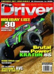 RC Driver Magazine Subscription