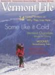 Vermont Life Magazine