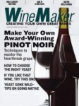 Wine Maker Magazine