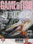 Washington-Oregon Game & Fish