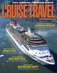 Cruise Travel Magazine