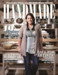 The Crafts Report Magazine