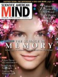 Scientific American Mind Magazine