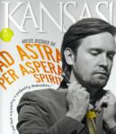 Kansas! Magazine