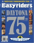 Easyriders Magazine Subscription