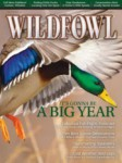 WildFowl Magazine Subscription