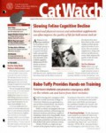 Catwatch Magazine