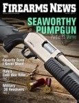 Shotgun News Magazine