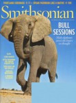 Smithsonian Magazine - 2010-11-01