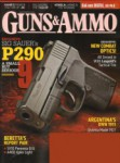 Guns & Ammo Magazine - 2011-02-02