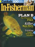 In-Fisherman Magazine - 2011-07-01