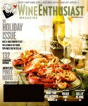 Wine Enthusiast Magazine - 2013-12-01