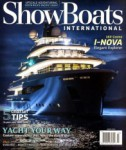 Showboats International Magazine - 2014-03-01