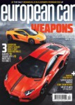 European Car Magazine - 2014-03-01
